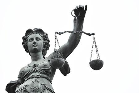 Estatua_Justicia