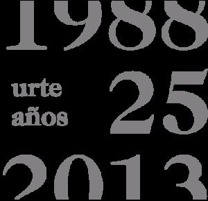 Logotipo-Laguntza-25